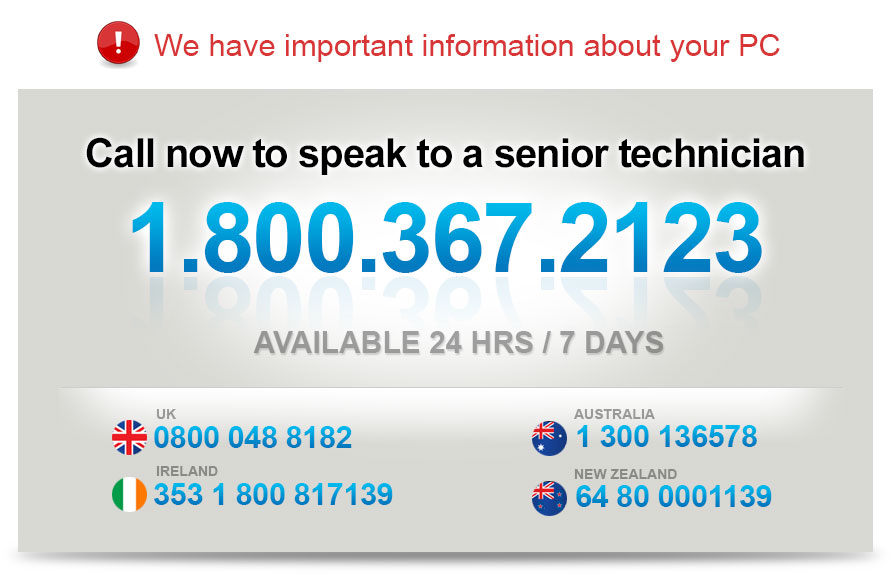 Please give us a call. Our Sr. Tech would like to speak with you.